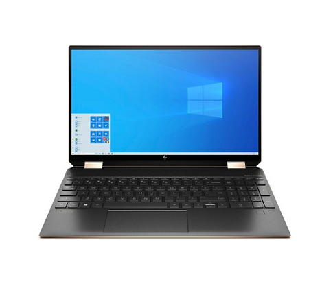 "HP Spectre 15.6"" | Core i7 | 16GB | 512GB SSD Laptop 4K Ultra HD TouchScreen"