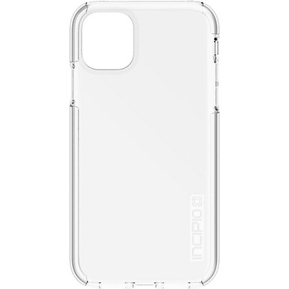DualPro Case for iPhone 11