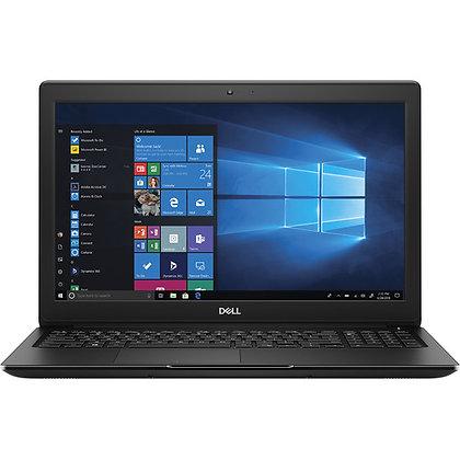 "Dell 15.6"" Latitude Laptop"