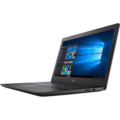 """Dell 15.6"""" G3 Gaming Notebook"""