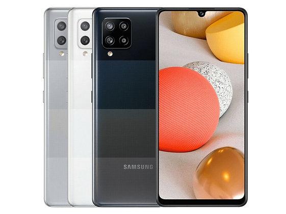 Samsung Galaxy A42 5G (Desbloqueado de Fábrica)