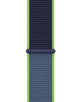 Sport Loop ( Caja de 44mm)