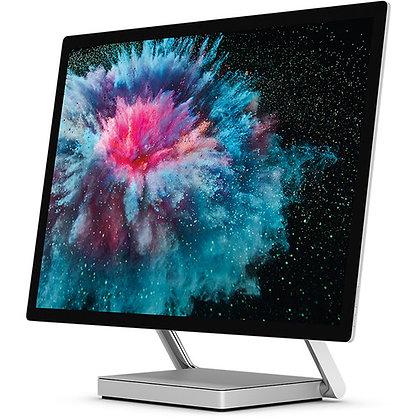 "Microsoft 28"" Surface Studio 2 Multi-Touch Desktop"