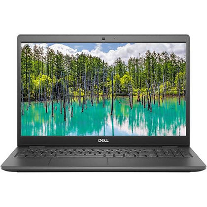 Dell 15.6"