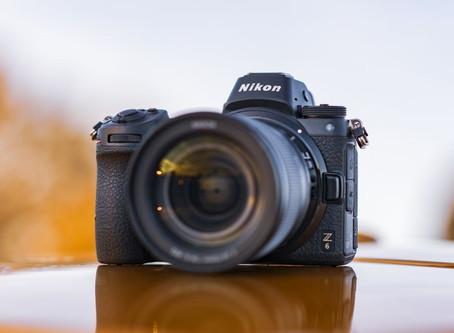 Las mejores cámaras de principios del 2020: Las 7 mejores cámaras que puedes comprar ahora