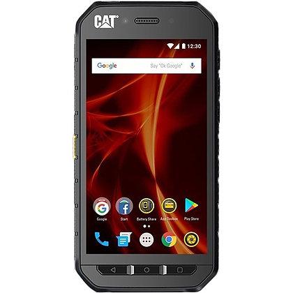 Cat S41 Smartphone (Desbloqueado de Fábrica)