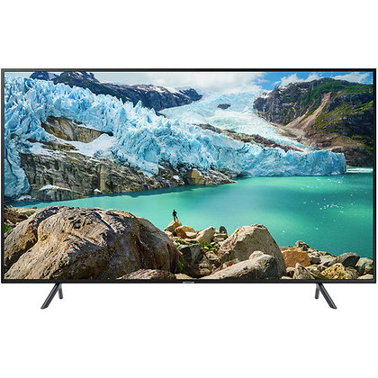 "Samsung 65"" Class HDR 4K UHD Smart Multinorma LED TV"