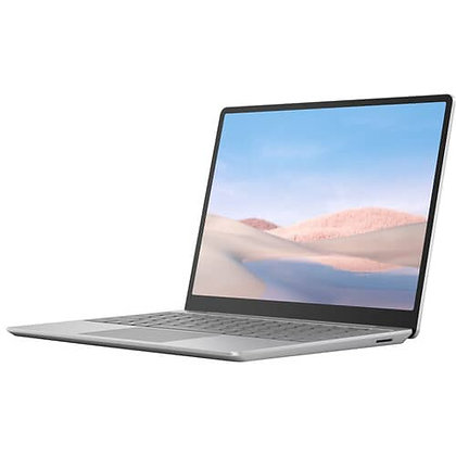 Microsoft 12.4"