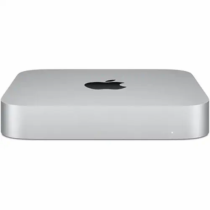 Apple Mac mini (Late 2020) M1 | 8GB | 256GB SSD