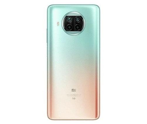 Xiaomi Mi 10T Lite 5G (Desbloqueado de Fábrica)
