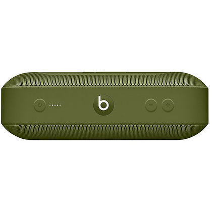 Beats by Dr. Dre Beats Pill+ Portable Speaker Standard Collection