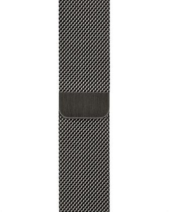 Milanese Loop (Caja de 40mm)