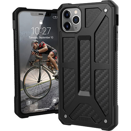 Gear Monarch Case for iPhone 11 Pro Max