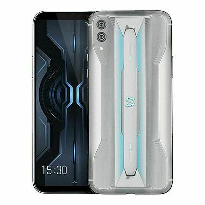 Xiaomi Black Shark 2 12GB Ram (Desbloqueado de Fábrica)