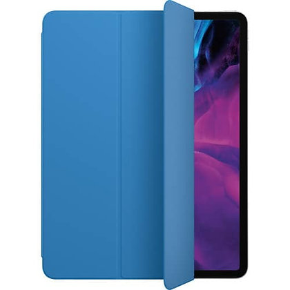 "Apple Smart Folio for 12.9"" iPad Pro 4th Generation"