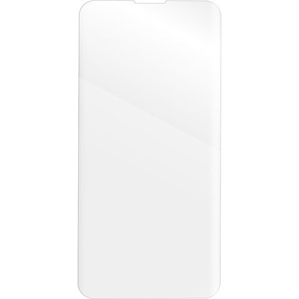 Protector Invisible Ultra Clear for Samsung Galaxy S10