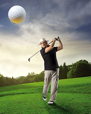 how-to-dress-on-the-golf-course-how-to-d