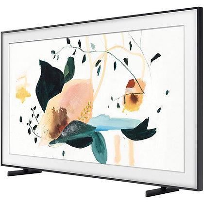 "Samsung The Frame 50"" Class HDR 4K UHD Smart QLED TV"