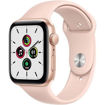 Apple Watch SE GPS, 44mm
