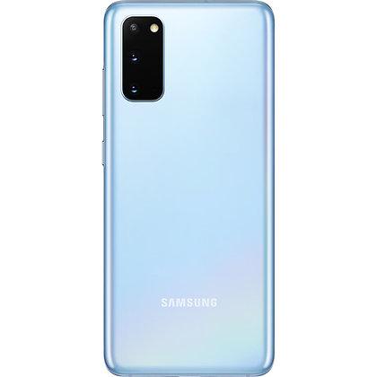 Samsung Galaxy S20 5G (Desbloqueado de Fábrica)