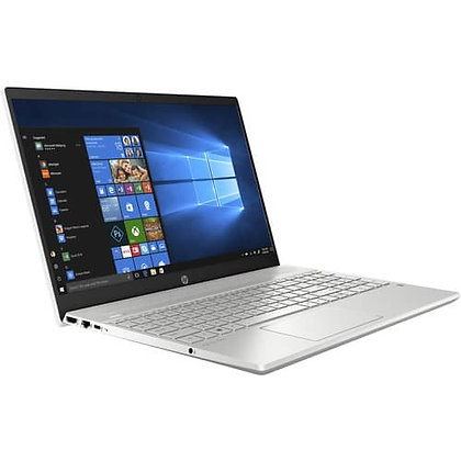 """HP 15.6""""   Core i5   8GB   256GB SSD Multi-Touch Laptop"""