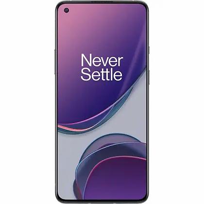 OnePlus 8T 5G (Desbloqueado de Fábrica)