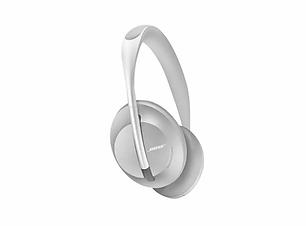 headsetbose.webp