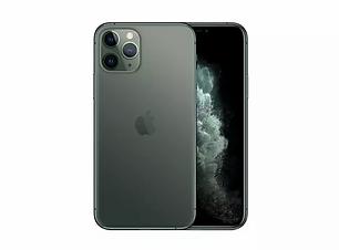 iPhone11ProMax.webp