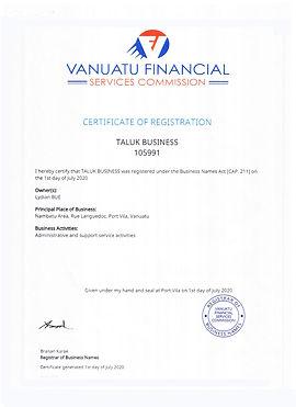 Certificate of Registration.jpg