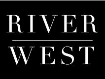 RiverWest-Logo.jpg