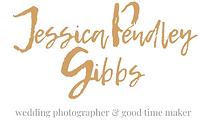 Jessica Pendley Gibbs.jpg