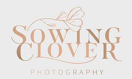sowingcloverphotography-logo.jpg
