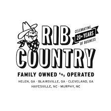 RibCountry.jpg