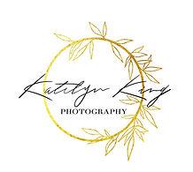 KatelynKingPhotography-logo.jpg