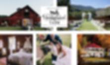 MtnLaurelFarm.com.jpg