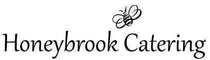 honeybrookcatering.jpg