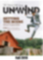 unwind-mag-feature.jpg