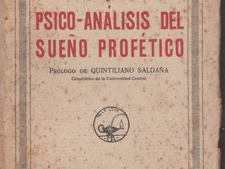 Número 6 (2016): Prácticas psiquiátricas y cultura de la subjetividad en España (siglos XIX y XX)