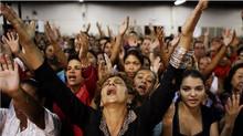 Número 4 Culturas Psi/Psy Cultures: Psicologización de la religiosidad/Sacralización de la Psicotera