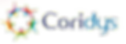 ob_69c05c_coridys-logo.png