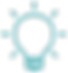 icons8-light-on-filled-512.png