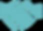 icons8-handshake-416.png