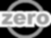 ZeroIntegration.png