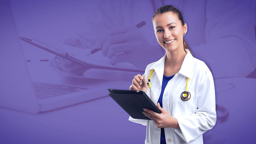 Capa MedicTalk-min.png