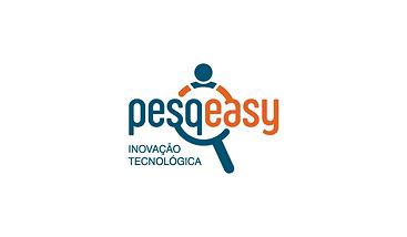 PesqEasy.png