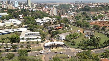 São Carlos - SP.jpg