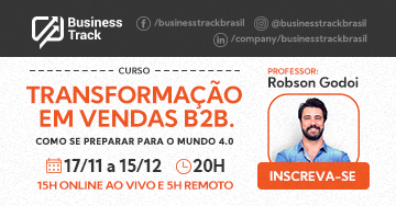 5073_CURSO_BANNER_SITE_360X188PX.png
