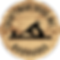 CRAFTMAN SHAK logo.png