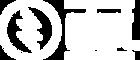 Adapt WEB Logo.png