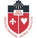 SJU Crest clear.png